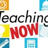 Flipped Classroom Resources lconley86