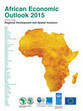 African Economic Outlook 2015: Regional Development and Spatial Inclusion | OECD | Development, agriculture, hunger, malnutrition | Scoop.it