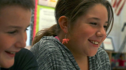 Formative Assessment: Collaborative Discussions | Leading Schools | Scoop.it