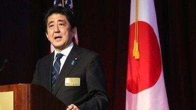 Abenomics 'may take decade' to work | A2 Economics | Scoop.it