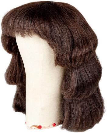 Wigging Out Over Liz Taylor - Deanna Dahlsad @ CollectorsQuest | Sex History | Scoop.it