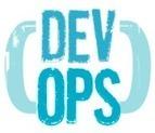 20 DevOps guys you should follow — Agile Web Development & Operations | @shmeff Cool Stuff | Scoop.it