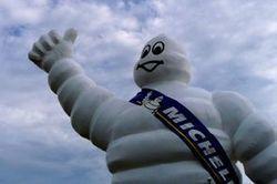 Michelin confirme son intérêt pour la pile à combustible à hydrogène   Innovation & Co   Scoop.it