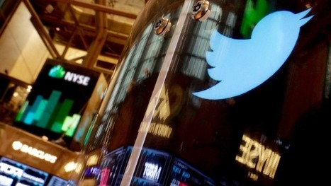 Twitter introduces Safety Center: It's all about taking down trolls   digital citizenship   Scoop.it