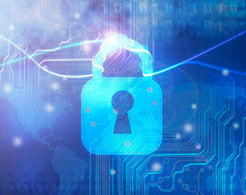 Information security still immature, RSA conference told   ICT Showcases   Scoop.it