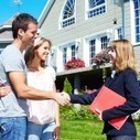 Why today's homebuyer needs a real estate agent more than ever   Inman News   Calgary Real Estate   Scoop.it