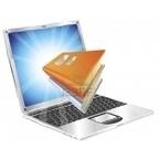 Plataformas e-learning | Educación a Distancia y TIC | Scoop.it