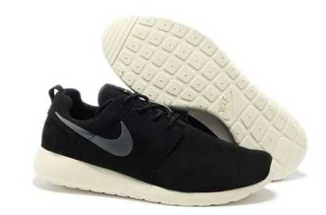 Acheter Meilleurs Noir Nike Roshe Run Chaussures De Sortie Pas Cher Authentique | roshe run pas cher | Scoop.it