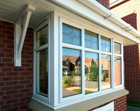 Best Double Glazing | Dalmatian Windows | Scoop.it