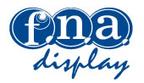 Fnadisplay, fabricant de silhouette, de totem en carton et plastique - FNAdisplay | Fnadisplay | Scoop.it