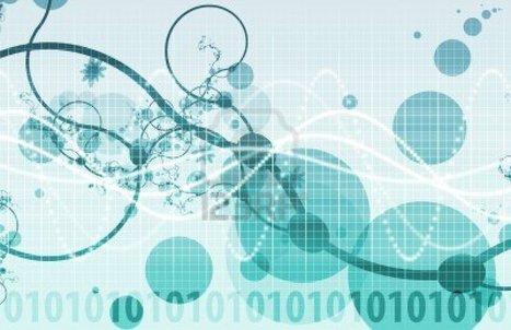 Las redes sociales de la llamada web 2.0 para la divulgación científica | Agüero-Ruiz | | Comunicación en la era digital | Scoop.it