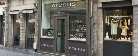 nouvelle-boutique-cresus-lille   Revue du Web Cresus   Scoop.it
