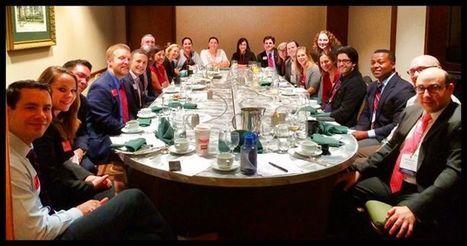 Mobile Uploads - Cornell Young Alumni Programs | Facebook | Cornell | Scoop.it