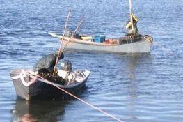 Shellfish Association seeks member input - Journal Pioneer | Aquaculture (Global Aqua Link) | Scoop.it