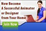 graphic design institutes delhi | animation courses in delhi, best animation institute in delhi | Scoop.it