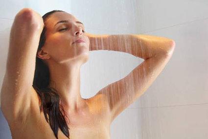 Tác hại của việc tắm khuya | Chia Sẽ Tổng Hợp | Scoop.it