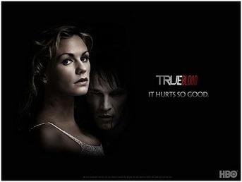 Watch True Blood Online   True Blood Episodes Download - Watch True Blood Online Free   Watch All New Episodes Online   Scoop.it