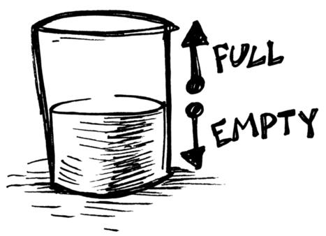 7 Things every pessimist believes | Network Marketing Training | Scoop.it