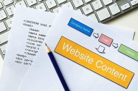 Content Curation: 10 consejos para crear una buena campaña | Marketing  Online - Carlos Ruiz | Scoop.it