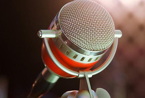http://audiencemeasurementhelp.blogspot.com/ | Audience Measurement | Scoop.it