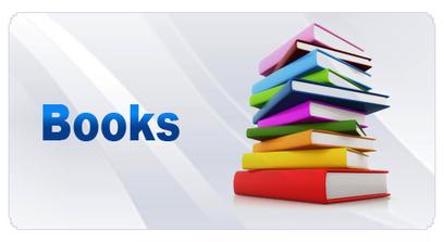 Book publishing services | Digital book printing Noida, Delhi NCR | Business Card Printing NOIDA | Scoop.it