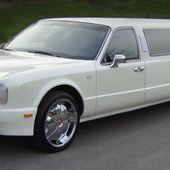 Mike Tyalor | Atlanta VIP Ride,Limousine Service - Academia.edu | Atlanta party bus | Scoop.it