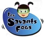 Angers | Les Savants Fous | Les Savants Fous | Scoop.it