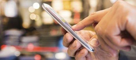 Mails et SMS: pourquoi nous ne pouvons plus leur faire confiance | La Boîte à Idées d'A3CV | Scoop.it