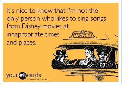 Disney Songs Quiz | Box Clever | QuizFortune | Quiz Related Biz - Social Quizzing and Gaming | Scoop.it