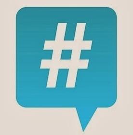 Twitter lance les Timelines personnalisées pour plus de curation - #Arobasenet   Hashtag : actualités et fonctionnalités   Scoop.it