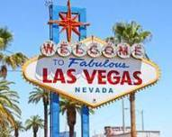 Las Vegas: A new side to Sin City   Focus   Breaking Travel News   Client Experience - Media & Entertainment   Scoop.it