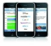 BYOD : les entreprises peinent à répondre aux exigences de leurs ... | BYOD | Scoop.it