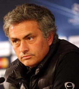 Chelsea and City prepare for title showdown   Scoop Football   Soccer   Scoop.it