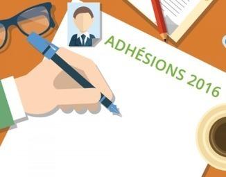 HelloAsso - Solution de collecte gratuite pour les associations. | Agenda 21 et Territoires durables | Scoop.it
