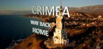 Russian Documentary Gives Honest View of Crimea Events (English Subs) | THE POWERS THAT BE | Scoop.it