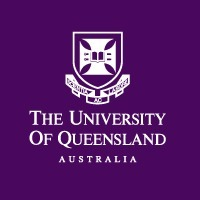 New shape for Australian Health and Physical Education - UQ News | Connecting Technologies within the classroom to Health and Physical Education | Scoop.it