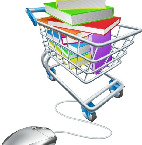 The Consumerization of Learning | L&D News Bits | Scoop.it