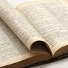 Dictionnaires en ligne