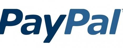 PayPal s'attaque au commerce de proximité et itinérant | Le commerce électronique est-il complémentaire au commerce traditionnel ? | Scoop.it
