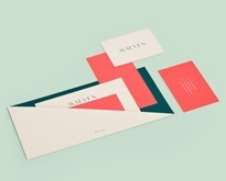 Website Portfolio Do's and Don't's | inspirationfeed.com | timms brand design | Scoop.it