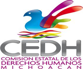 Realizarán seminario sobre México posrevolucionario - Quadratín | COYOACAN TRAVEL REPORT | Scoop.it