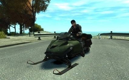 GTA San Andreas PC: Senhas, Cheats, Manhas, Macetes, Dicas e códigos. | lucasmendesss | Scoop.it