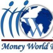 MoneyWorld Research Pvt Ltd | LinkedIn | Best Stock Market and commodity Tips Provider | Scoop.it