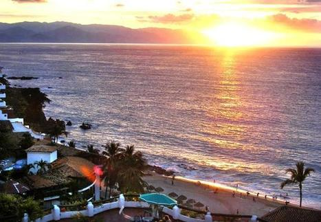 Your Comprehensive Guide to Gay Travel in Puerto Vallarta | Gay Travel | Scoop.it