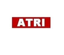 Atri_Configurarnavegadors   Recull diari   Scoop.it
