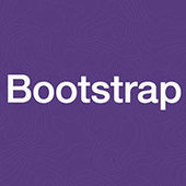 Mobile First With Bootstrap 3 | Nettuts+ | Web things (english) | Scoop.it