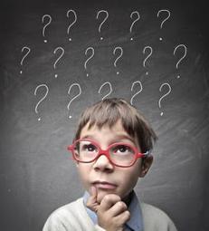 Comment aider son jeune à faire son choix de carrière ?Parachute Carrière   Parachute Carrière   Scoop.it