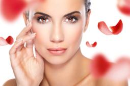 Beauty salons in Dubai offer latest treatments and services   Beauty Salon in Dubai   Spa in Dubai   Scoop.it