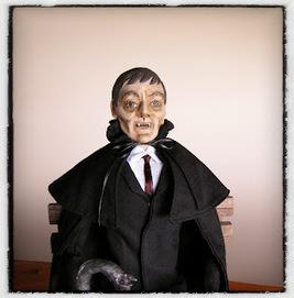 Anaboo Creations | Halloween & Spooky Fun Stuff~ | Scoop.it