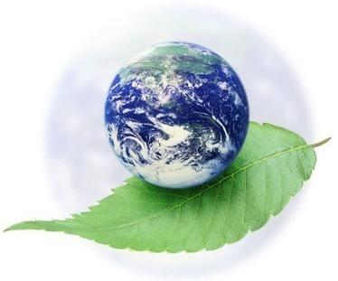 Giornata della terra, tutto l'anno | Kalon-brion | Scoop.it